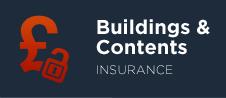 Buildings & Contents