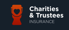 Charities & Trustees
