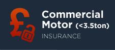 Commercial Motor 35