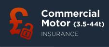 Commercial Motor 44