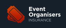 Event Organisers