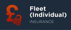 Fleet Individual