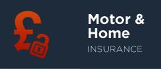 Motor & Home