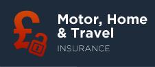 Motor Home & Travel