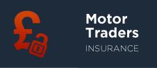 Motor Traders