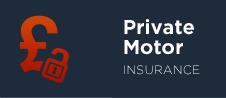 Private Motor